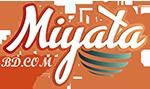 Miyatabd